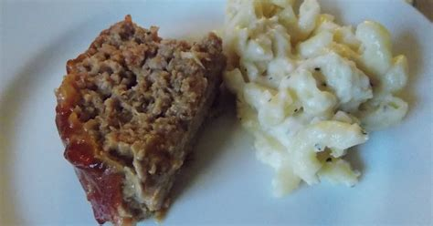 white house meat loaf recipe white house meatloaf recipe pithy s kitchen turkey