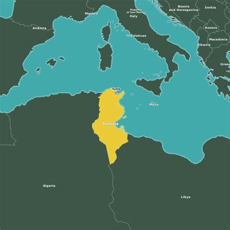 weather el kantaoui tunisia travel to el kantaoui tunisia el kantaoui