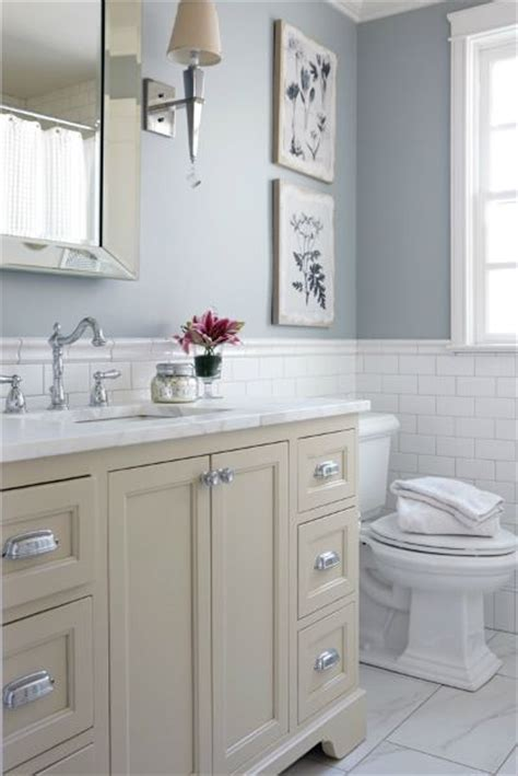 Colored Bathroom Cabinets by Colored Bathroom Cabinets Home Designs