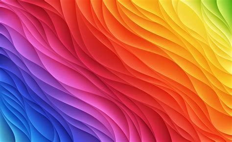 what of trait is color blindness new solutions for colorblindness