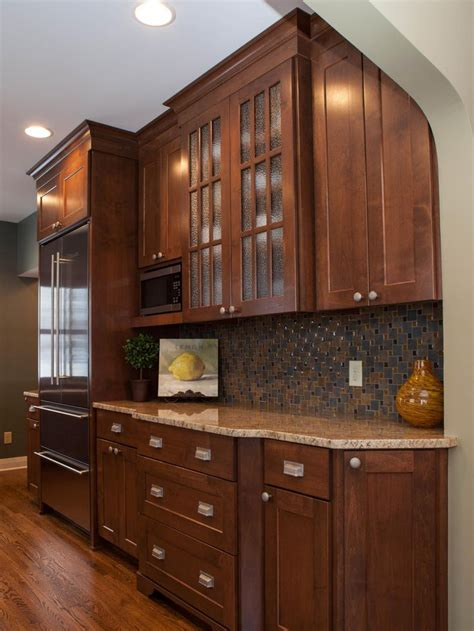out of the woods cabinets 50 best images about cabinets on pinterest built in desk