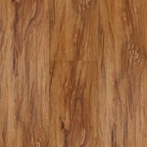 15 best images about floors on pinterest lumber liquidators feathers and vinyl planks