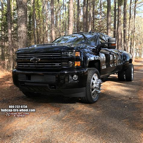 chevrolet wheels 2017 chevy silverado 3500 american independence wheels