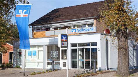 banken in celle volksbank s 252 dheide eg gesch 228 ftsstelle lachendorf in
