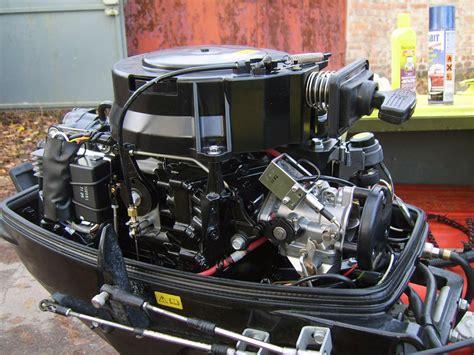 Suzuki Df 30 фотографии модели Suzuki Dt30rs Remote с