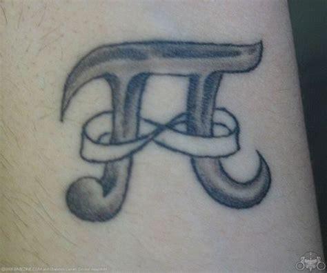 tattoo infinity 3d zoom tattoos infinity tattoos