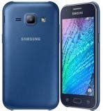 Samsung J1 Ram 512 samsung j1ace samsung galaxy j1 ace price in india on