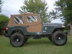 Lifted 94 Jeep Wrangler 94 Jeep Wrangler Lifted Outdoor News Forum