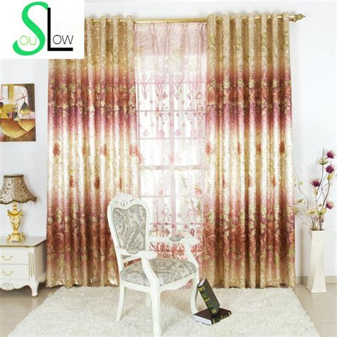 curtain cloth price compare prices on shell beaded curtain online shopping