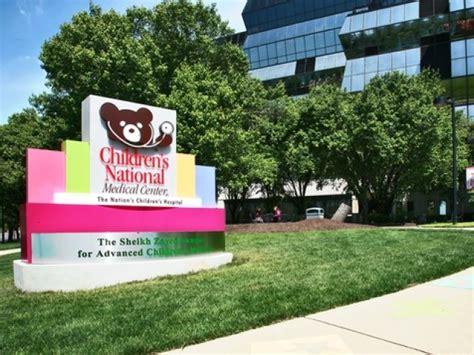 best pediatric hospitals best hospitals in the u s hospital rankings us news