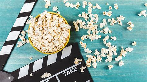 Film Luar Negeri Terbaik Sepanjang Masa | 10 daftar film terbaik sepanjang masa lokal