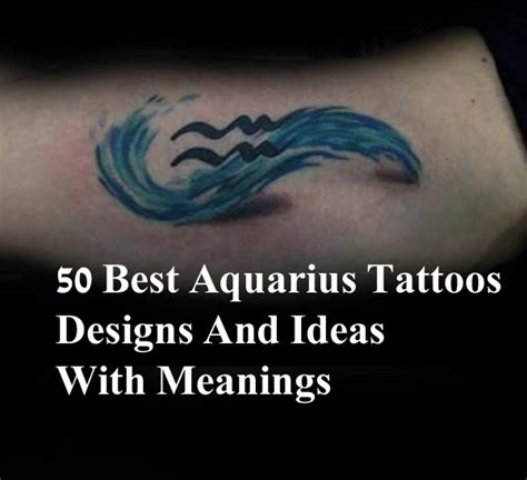 zodiac tattoos all 12 zodiac signs tattoos and their meanings