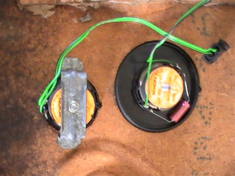 what do sub capacitors do what does a capacitor do for a subwoofer 28 images capacitor audio 0 47uf 250v crossover