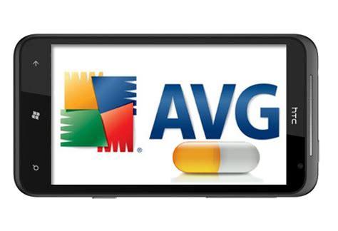 avg mobile locator kumpulan antivirus terbaik untuk android gratis