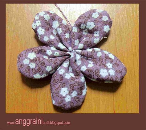6 Aneka Bunga Potong handycraft