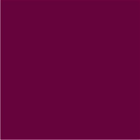 tyrian purple miscellany of randomness purple