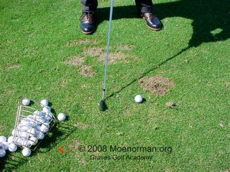 moe norman natural golf swing pin moe norman golf academy launched to grow the game of