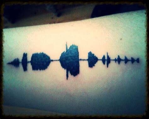 tattoo needle sound 95 best kate bush tattoos images on pinterest hilarious