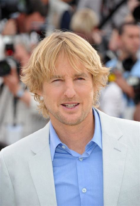 50 Photos Of Owen Wilson by 1000 Ideas About Owen Wilson On