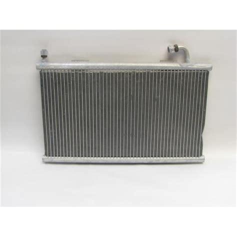 garage sale air conditioning condenser