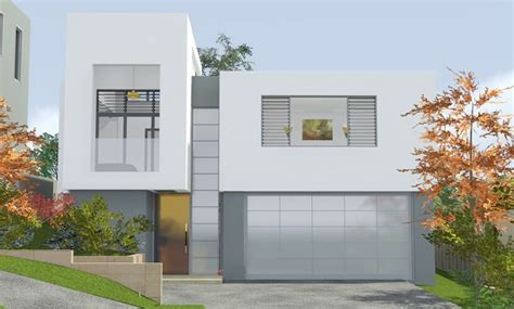 Home Design Concepts by Pin By All Australian Architecture On Our Home Designs