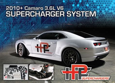 supercharger for v6 camaro ipf tuning v6 camaro supercharging system now available