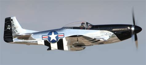 p 51 mustang range want to buy your own p 51 mustang replica golf hotel