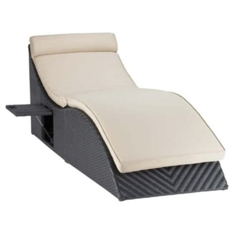 Sun Chairs Asda by Marrakech Folding Sun Lounger Was 163 300 Now 163 75 163 60 With