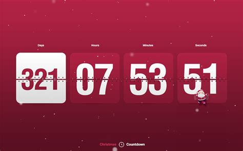 new years count new year countdown clock hd wallpapers pulse