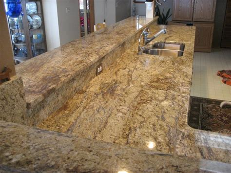 how wide should a bar top be clarkstone installations granite gallery 2