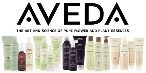 Buy Aveda Detox Shoo by Buy Vida Salon