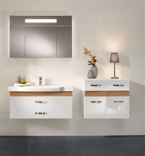 Villeroy And Boch Bathroom Furniture 23 Best Villeroy Boch Furniture Images On Pinterest Bathrooms Bathroom Furniture And