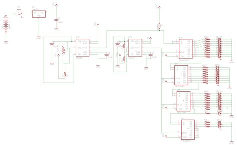 eagle cad layout layer youtube fancy eagle layout editor motif electrical and wiring