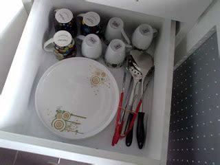Ikea Bestaende Tempat Peralatan Makan Putih 1 rumah kami syurga kami sepantas yang boleh