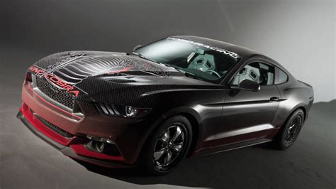 2015 ford mustang msrp 2015 ford mustang cobra news reviews msrp ratings