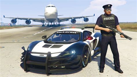 mod gta 5 xbox 360 police download video gta 5 mods play as a cop mod gta 5