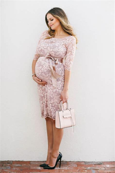 Bridesmaid Dresses For Nursing Mothers - motherhood maternity wedding dresses bridesmaid dresses