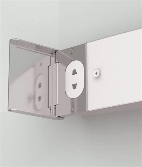 Modern Bathroom Shaver Lights Modern Bathroom Shaver Lights 28 Images 301 Moved