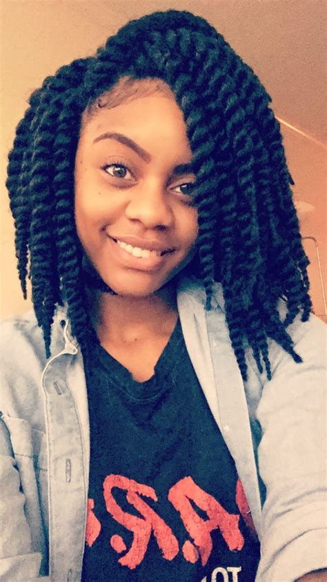 crochet braids and hair growth 17 best images about braids twist locs crochet on