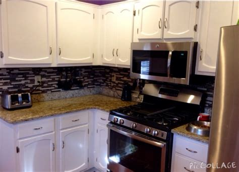 kitchen cabinets peachtree city ga peachtree city kitchen cabinet painting before after