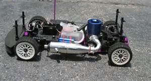 pics photos rc gas car nitro rc car 1 16 scale gas powered 4wd monster truck