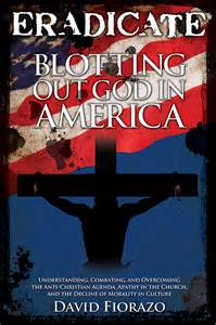 moral combat how divided american christians and fractured american politics books eradicate blotting out god in america