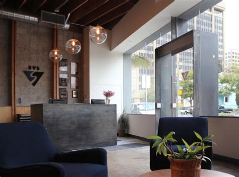 home design stores oakland silicon valley staffing group offices by kava massih