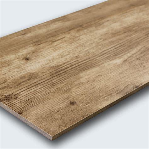 terrassenplatten 6cm holzoptik boden wand fliese calgary 33 3x66 6cm ebay
