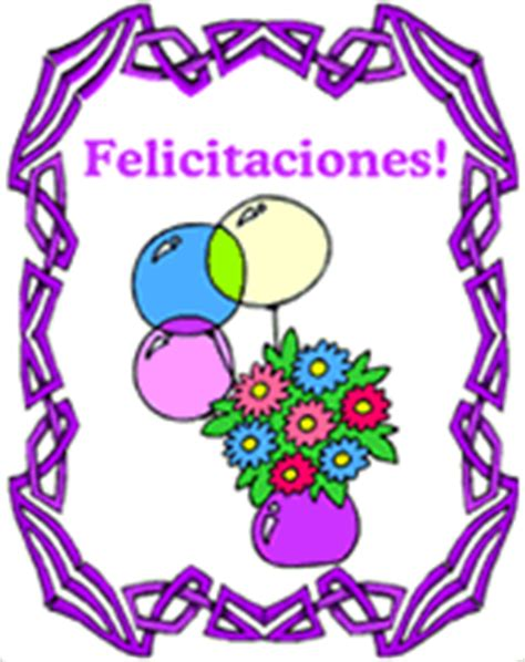 printable birthday cards in spanish free printable spanish greeting cards felicitaciones