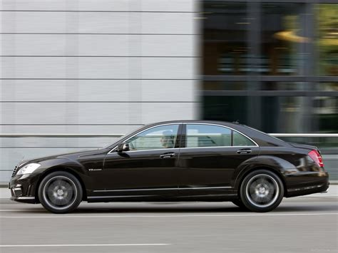s63 amg release date price and specs