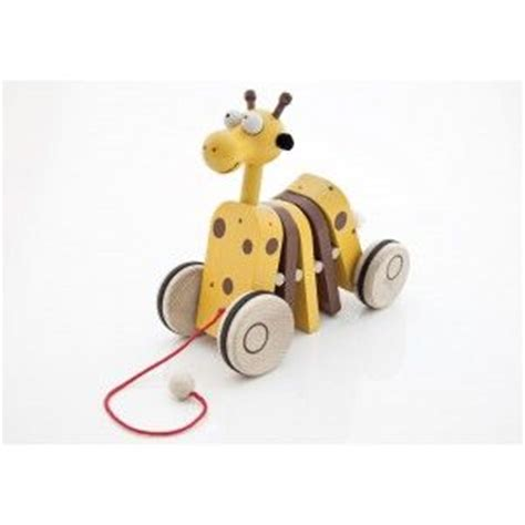 design brief moving toy 47 best rm design brief 3 pull along toys images on