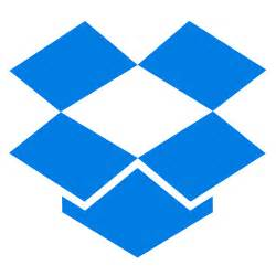 Dropbox by 7 Amazing Apple Iphone 5 Apps To Download Now