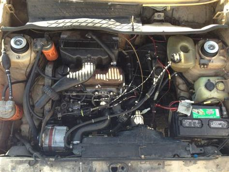 purchase   volkswagen rabbit ls deluxe hatchback  door  diesel  garden grove