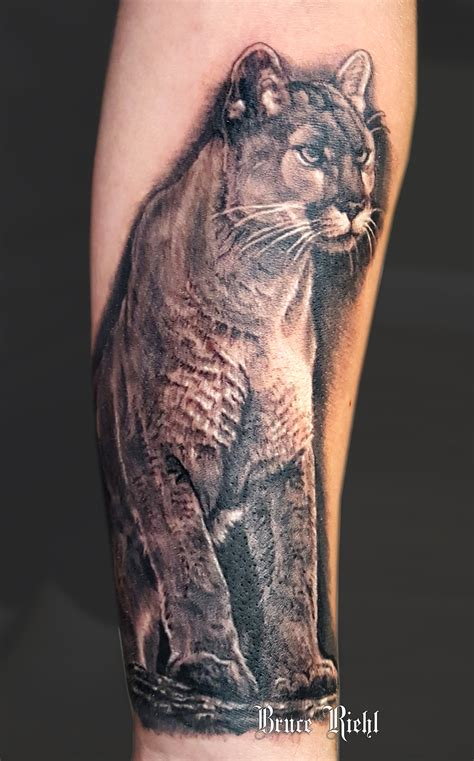 reset nvram mountain lion tattoo pics tattoo com